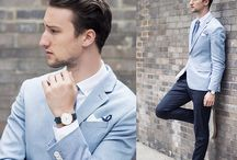 men outfitd