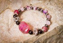 Therapeutic Gemstone Jewelry