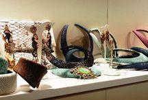 Chiccoso / Dentro un gioiello, oriente e occidente, creatività, innovazione e tanta passione. Inside a jewel, East and West mixed together, creativity, innovation and passion.