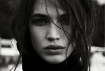 Femmes / Women, beauty, image, fashion.....