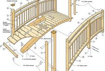 Woodworking / Woodworking