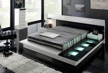 Bedroom ideas/styles/favorites