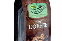 Coffee Bags / Swiss Pack designs superior quality coffee bags for packaging grounded coffee or roasted coffee beans. Our storezo bags are available in various unique and innovative styles including Visit at http://www.swisspack.co.nz/coffee-bags/