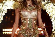 allbeauty Loves Victoria's Secret