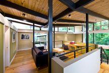 House internal