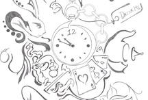 ideas tatto