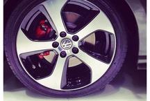VW Awesomeness!!!! / by Tara