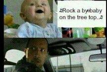 huumori