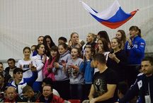 International Boxing Tournament St. Petersburg Governor Cup