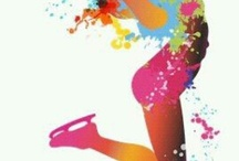 I♥LOVE フィギア skate