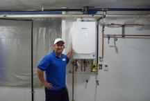Sacramento Water Heaters