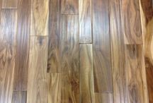 Flooring Samples / Nice size samples available at worldfloorsdirect.com/shop/samples