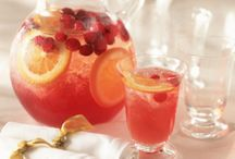 Food & wines / Diabetic friendly wines