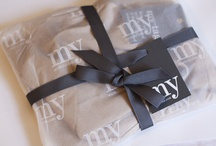 Gift Ideas / Gift Wraps, Packaging
