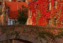 Bruge (Brugge)