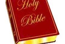 Books / by Ask God Today Ministries