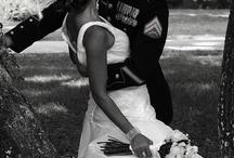 One Day Wedding... / by Alexandra Maestre