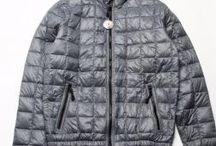 Imbracaminte de toamna/iarna pentru barbati / bluze, pantaloni, accesorii, geci si paltoane pentur barbati de la branduri cunosute: zara, pull&bear, bershka, jack&jones, selected homme, s.Oliver