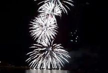 Reveillon /  Reveillon é o despertar do novo ano. #AmoAnoNovo #NaIgreja uma das festas que curto é a passagem de Ano!