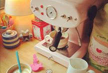 Coffee ;) / Amo el Café ☕️