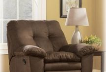 Atlantic Bedding and Furniture stores in charleston sc