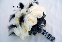 dream wedding / by Brandie Lawrence-Shaw
