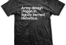 Quirky Design