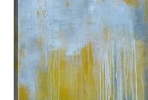 Inspo / by Sophia Callahan