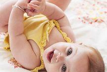 Słodkie dzieci, kids / Słodkie zdjęcia z dziećmi