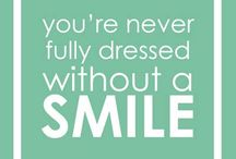 Dental Quotes - Simi Valley Dentist / Quotes picked by our Simi Valley dentist, Dr. Victor K. Muradian.