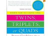 Best Twin Books