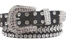 Belts for Kids