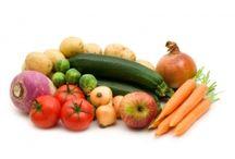 Egészség / Egészséggel kapcsolatos receptek, tippek, ételek, italok. https://goo.gl/hvYRbG