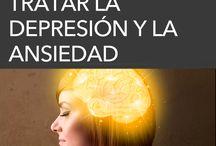 depressió i ansietat