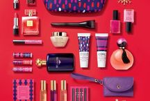 Avon Brochures for 2018 / Avon Online Brochures for 2018! to learn more about how you can shop online or become an Avon Representative go to www.youravon.com/debhunter