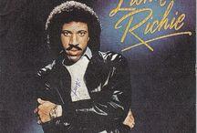 80s Music artists