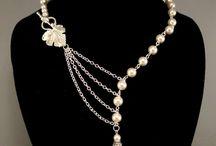 Crafts :: Jewelry