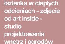Lazienka