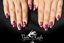 Nails Art / Unghie e nail art