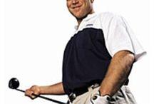 Golf Swing Guide 4 Hockey Guys.