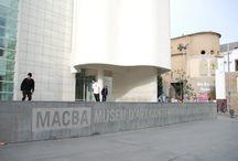 VIAGGI- SPAGNA