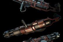 vs_weapons