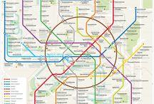 Metromaps