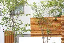 garden/simple