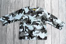 SALE Kinderkleidung / Hier findest du reduzierte Kindermode aus unserem Onlineshop, jetzt zugreifen und sparen.