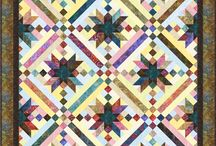 Quilts  / by Molly R