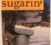 Books on Maple Syrup