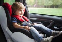 Αποκλειστικά στα ΛΗΤΩ, τα νέα καθίσματα αυτοκινήτου More! / Καινοτόμα καθίσματα αυτοκινήτου, κορυφαίου σχεδιασμού και ασφάλειας στη διαδρομή με το αυτοκίνητο! Γνωρίστε τα!
