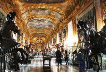 Torino - Musei