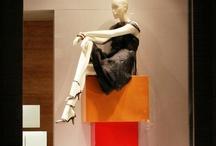 Fashion Beyond Chic / by Robin